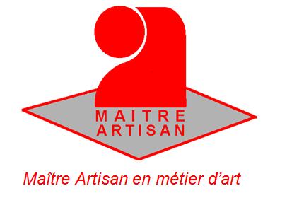 logo-ma-dart