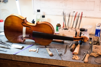 20161004_15091_luthier