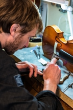 20161004_15100_luthier