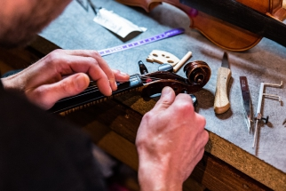 20161004_15101_luthier