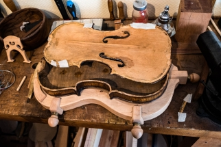 20161004_15117_luthier