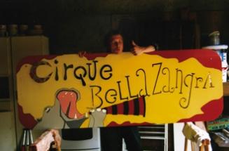 bellazangra1