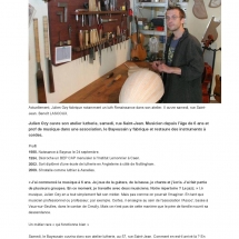 ouest-13072014-page-001