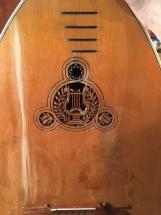 rastauration guitare luth allemend 20eme siecle (1)