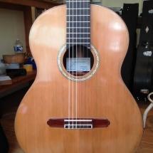 guitare_jmf_04